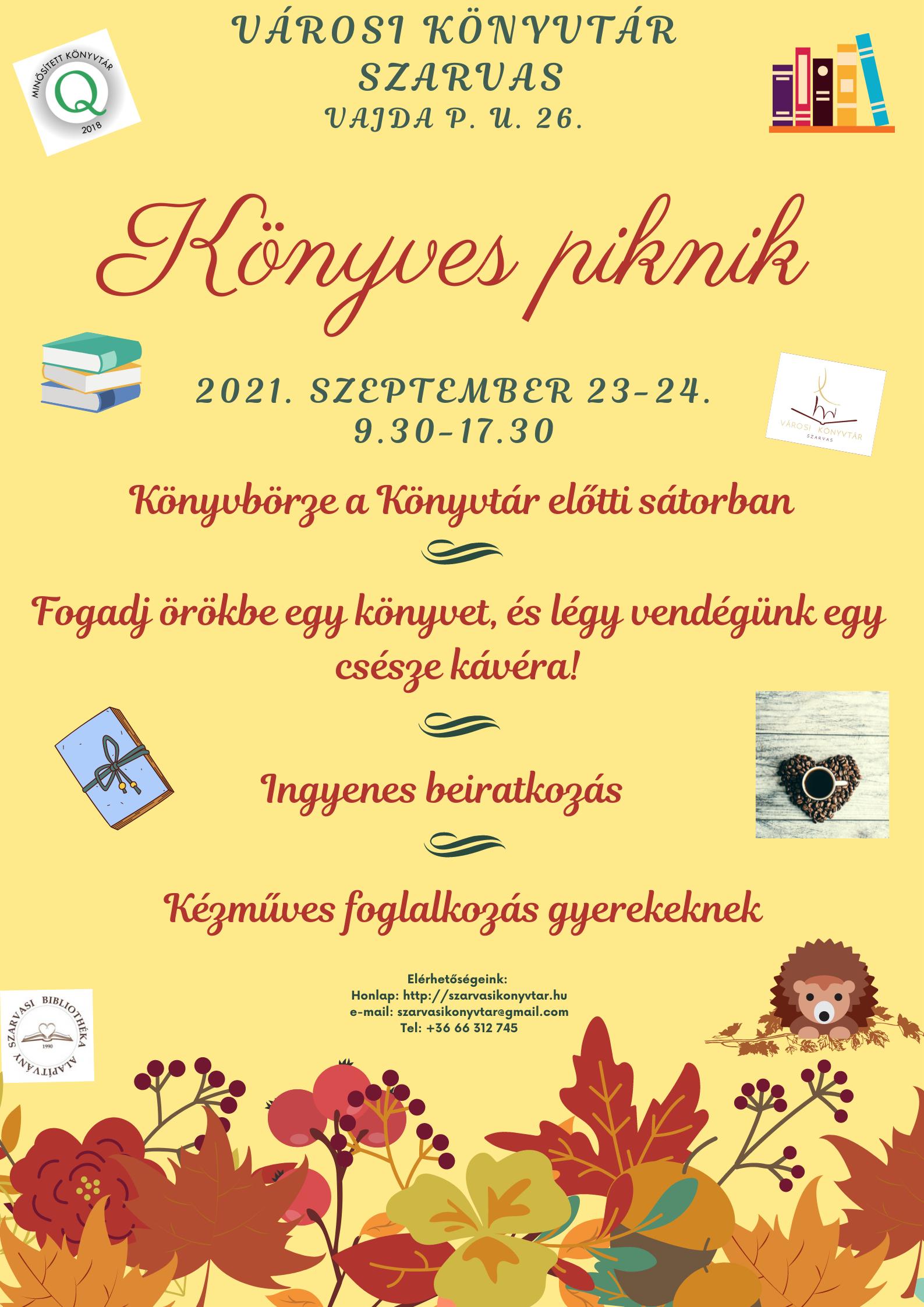 Könyves piknik másolata (1)