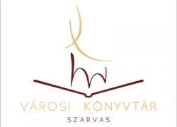 arany-szarvasikonyvtar-logo