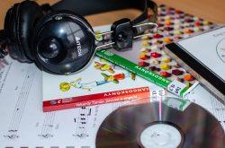 audio-vizualis