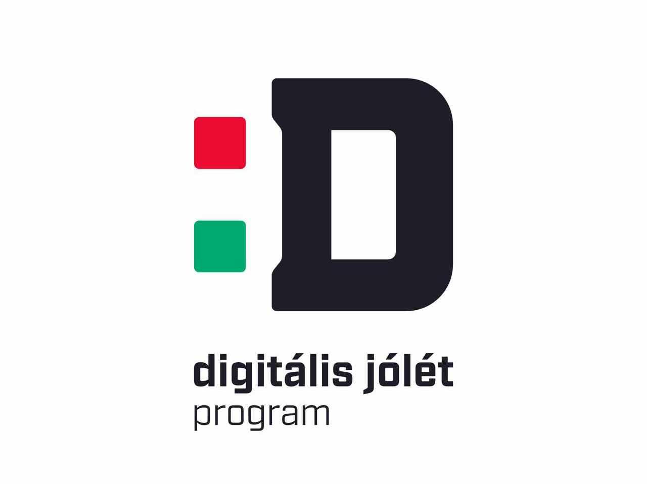 digitalis-jolet-program-logo-px
