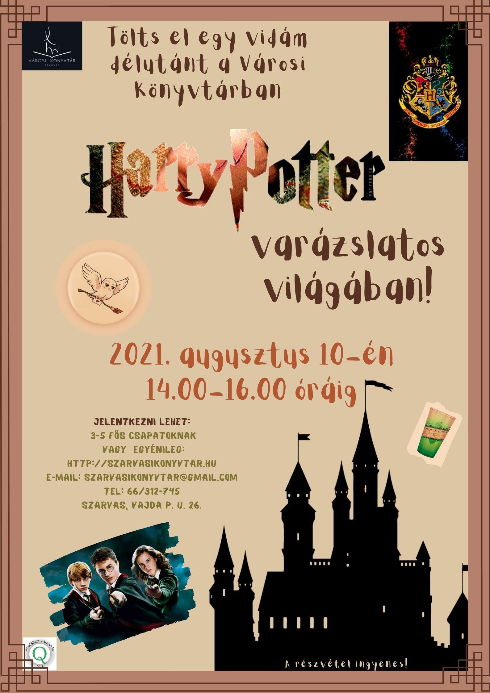 Harry Potter vetélkedő_kicsi