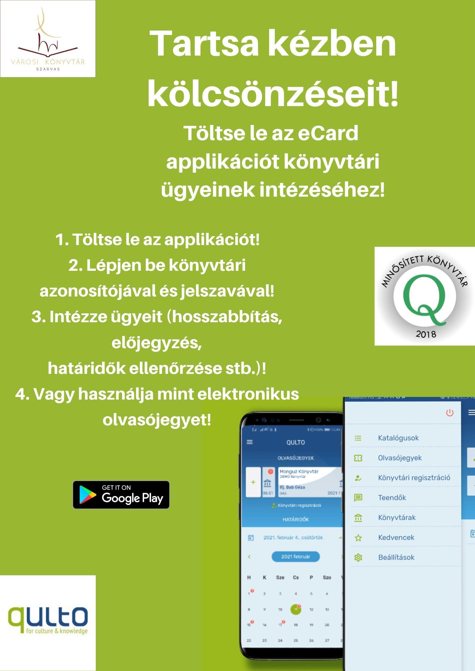 eCard_plakát